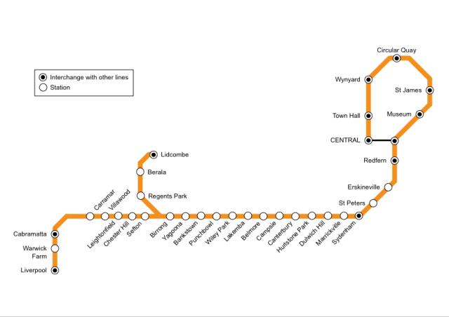 Bankstown_Line
