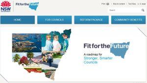 FFTF website